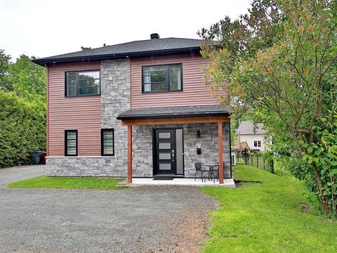 Maison à vendre à Roxton Pond, Montérégie, 1000, Rue  Principale, 25113248 - Centris