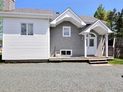 House for sale in Rouyn-Noranda, Abitibi-Témiscamingue, 1401, Rue  Mantha, 9475884 - Centris.ca