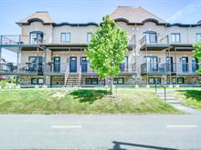 Condo for sale in Hull (Gatineau), Outaouais, 728, boulevard des Grives, 27588214 - Centris.ca