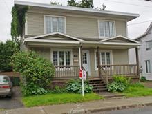 Maison à vendre à Saint-Jean-sur-Richelieu, Montérégie, 184, Rue  Saint-Charles, 16051502 - Centris