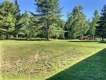 Terrain à vendre à Notre-Dame-de-Pontmain, Laurentides, Chemin  Laroche, 11064180 - Centris.ca