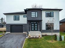 Maison à vendre à Boischatel, Capitale-Nationale, 172, Rue  Ferrée, 14527871 - Centris