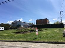Terrain à vendre à Asbestos, Estrie, Rue  Boucher, 27652734 - Centris.ca
