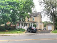 Maison à vendre à Saint-Lambert, Montérégie, 881, Avenue  Victoria, 23432298 - Centris