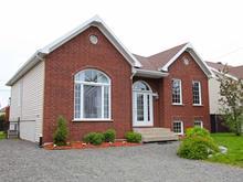 Maison à vendre à Desjardins (Lévis), Chaudière-Appalaches, 4861, Rue du Progrès, 23033727 - Centris