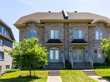 House for sale in Saint-Laurent (Montréal), Montréal (Island), 4635, Rue  Vittorio-Fiorucci, 14872003 - Centris