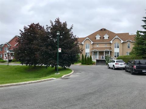 Maison à vendre à Saint-Laurent (Montréal), Montréal (Île), 7112, boulevard  Henri-Bourassa Ouest, 17113251 - Centris