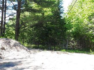 Lot for sale in Sainte-Julienne, Lanaudière, 3170, Rue  Pelletier, 15529993 - Centris.ca