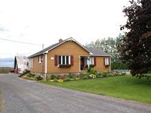 Farm for sale in Saint-Alexandre, Montérégie, 2027, Chemin de la Grande-Ligne, 11371425 - Centris.ca
