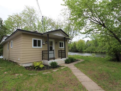 House for sale in Saint-Jean-de-Matha, Lanaudière, 97, Chemin du Lac-Lunette, 28190388 - Centris