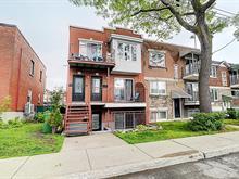 Condo for sale in Mercier/Hochelaga-Maisonneuve (Montréal), Montréal (Island), 627, Rue  Du Quesne, 27504232 - Centris
