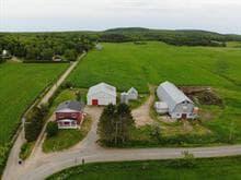 Maison à vendre à Saint-Tite, Mauricie, 1100, Chemin du Ruisseau-Le Bourdais, 28618166 - Centris.ca