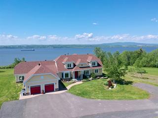 Maison à vendre à Saint-Antoine-de-Tilly, Chaudière-Appalaches, 3022, Route  Marie-Victorin, 19362728 - Centris.ca