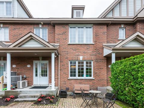 Maison à vendre à Saint-Laurent (Montréal), Montréal (Île), 3744, Rue  Céline-Marier, 19389945 - Centris