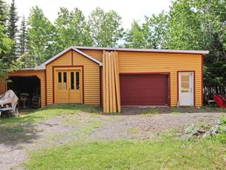 Cottage for sale in Saint-Denis-De La Bouteillerie, Bas-Saint-Laurent, 98, Rue  Raymond, 23930681 - Centris.ca