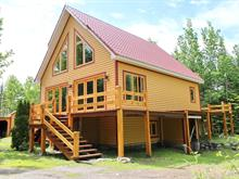 Cottage for sale in Saint-Denis-De La Bouteillerie, Bas-Saint-Laurent, 98, Rue  Raymond, 23930681 - Centris.ca