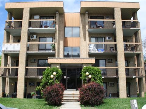 Condo à vendre à Chomedey (Laval), Laval, 980, boulevard  Laval, app. 205, 24640167 - Centris