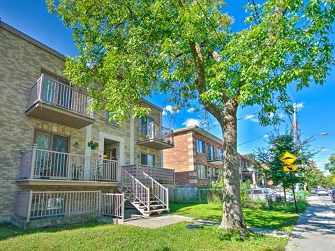 Condo / Apartment for rent in Le Sud-Ouest (Montréal), Montréal (Island), 6935, Avenue  De Monts, 9948579 - Centris
