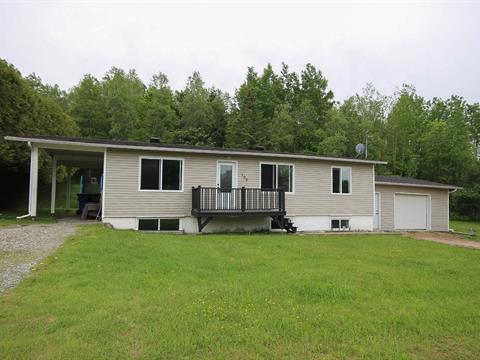 House for sale in Windsor, Estrie, 106, Rue  Bisson, 24263952 - Centris