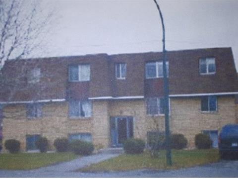 Immeuble à revenus à vendre à Saint-Eustache, Laurentides, 146, Rue  Pilon, 26481976 - Centris