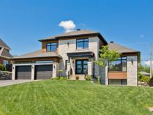 Maison à vendre à Fleurimont (Sherbrooke), Estrie, 1315, Rue du Vice-Roi, 25482728 - Centris.ca