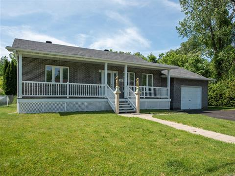 House for sale in Mascouche, Lanaudière, 525, Rue d'Artois, 26778771 - Centris