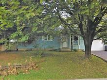Maison à vendre à L'Ancienne-Lorette, Capitale-Nationale, 969, Rue  Bovet, 15217490 - Centris