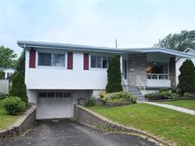 Maison à vendre à Repentigny (Repentigny), Lanaudière, 249, Rue  Champigny, 17094647 - Centris