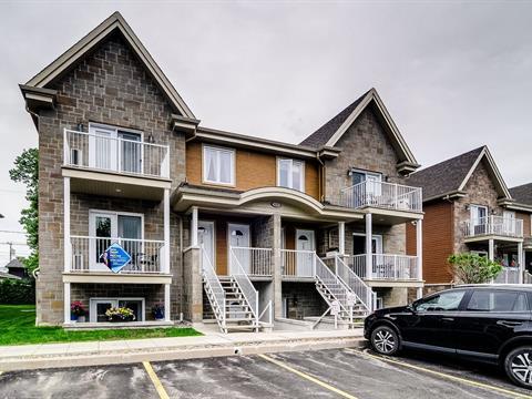 Condo à vendre à Gatineau (Gatineau), Outaouais, 63, Avenue  Gatineau, app. 72, 26335193 - Centris