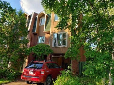 House for rent in Le Sud-Ouest (Montréal), Montréal (Island), 541, boulevard  Georges-Vanier, 25977894 - Centris