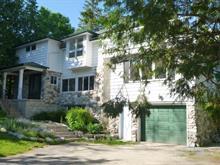 Maison à vendre à Chelsea, Outaouais, 368, Chemin de la Rivière, 14901944 - Centris.ca