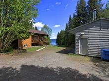 House for sale in Preissac, Abitibi-Témiscamingue, 72, Chemin des Peupliers, 20470308 - Centris.ca