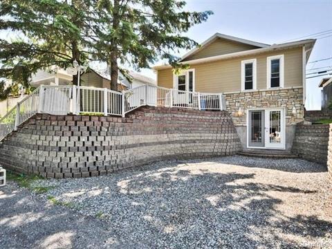 House for sale in Masson-Angers (Gatineau), Outaouais, 29, Chemin de Montréal Est, 21236307 - Centris.ca
