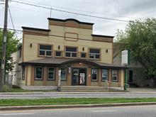 Local commercial à louer à Vaudreuil-Dorion, Montérégie, 161, boulevard  Harwood, local 12, 17979578 - Centris.ca