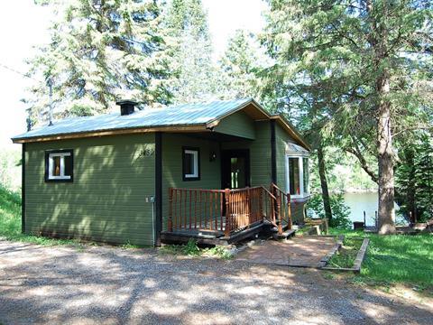 House for sale in La Conception, Laurentides, 3450, Route  117, 27304840 - Centris