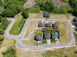 Lot for sale in Beauharnois, Montérégie, 44, Rue  Faubert, 14510103 - Centris.ca
