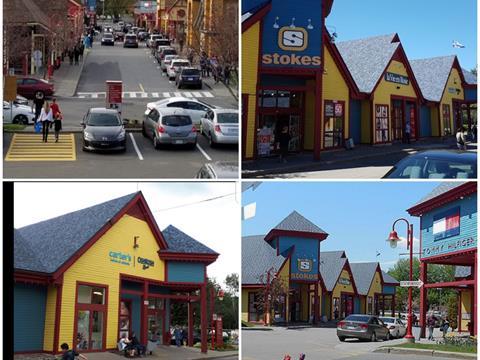 Commercial unit for rent in Saint-Sauveur, Laurentides, 175, Chemin  Jean-Adam, suite 103, 20671822 - Centris