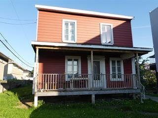 Maison à vendre à Lévis (Desjardins), Chaudière-Appalaches, 5622, Rue  Saint-Georges, 12907507 - Centris.ca