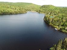 Terrain à vendre à Saint-Damien, Lanaudière, Chemin du Lac-Migué, 20236353 - Centris.ca