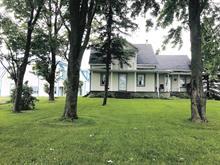 Hobby farm for sale in Saint-Jean-sur-Richelieu, Montérégie, 775, boulevard  Saint-Luc, 20442697 - Centris.ca