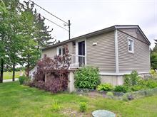 House for sale in Upton, Montérégie, 1205, Rue des Bouleaux, 10553076 - Centris.ca