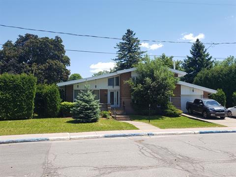 Maison à vendre à Pont-Viau (Laval), Laval, 245, Rue des Sables, 11072017 - Centris