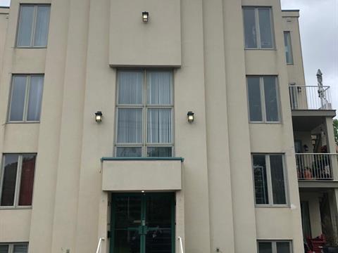 Condo for sale in L'Île-Perrot, Montérégie, 500, 22e Avenue, apt. 15, 20094777 - Centris