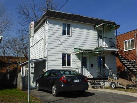 Triplex à vendre à Chomedey (Laval), Laval, 740 - 742, 79e Avenue, 23618637 - Centris
