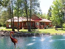 Maison à vendre à Martinville, Estrie, 369, Chemin  Sawyerville, 24669667 - Centris.ca