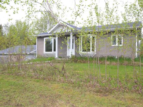 House for sale in Landrienne, Abitibi-Témiscamingue, 19, 6e-et-7e Rang Ouest, 16179721 - Centris