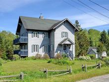House for sale in Mont-Tremblant, Laurentides, 135 - 137, Chemin de la Paix, 21382873 - Centris.ca
