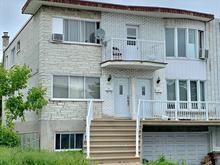 Duplex for sale in Chomedey (Laval), Laval, 4831 - 4833, boulevard  Notre-Dame, 22375866 - Centris