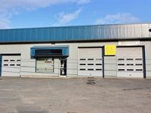 Bâtisse commerciale à vendre à Saint-Cyrille-de-Wendover, Centre-du-Québec, 4530, Rue  Principale, 13701797 - Centris.ca