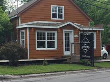 Bâtisse commerciale à vendre à Rosemère, Laurentides, 254, Chemin de la Grande-Côte, 18714995 - Centris.ca